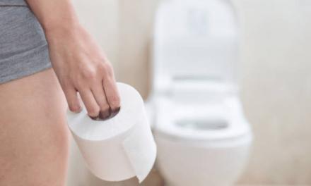 13 éléments qui ont fait leurs preuves contre la diarrhée
