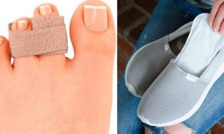 10 astuces simples pour entretenir vos chaussures