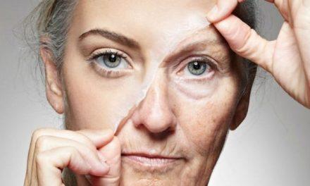 Ce sont ces 8 habitudes qui vous font paraître beaucoup plus âgé que vous ne l'êtes en réalité !
