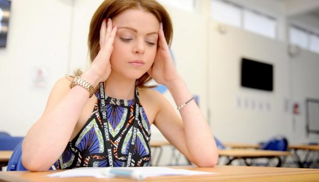 Guide de gestion du stress : Ressources et outils pour vous aider