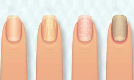La forme et la couleur de vos ongles en disent long sur votre personnalité. Découvrez la votre !!