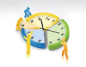 Comment améliorer votre gestion du temps