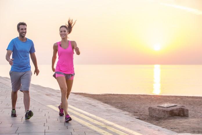 16 astuces pour pratiquer plus d'exercice physique au quotidien