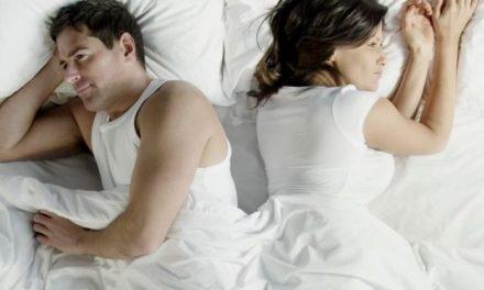 16 signes cachés qui prouvent que votre couple va bientôt finir en divorce