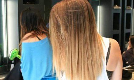 4 erreurs de coiffure que les femmes font et qu'il faut absolument éviter !
