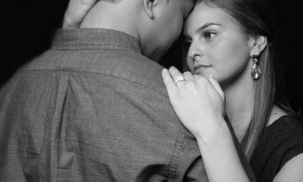 6 erreurs qui poussent une femme à vous laissez tomber pour un autre homme