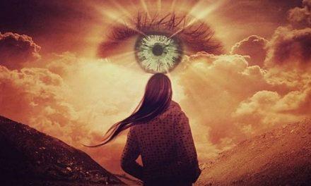 5 signes que vous êtes une personne spirituellement douée et vous ne le savez même pas !