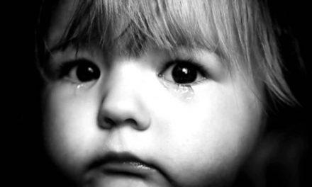 Les enfants ne disent pas qu'ils sont angoissés, ils disent : «  j'ai mal au ventre »