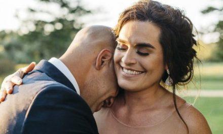 Un couple a sauvé son mariage en se posant une simple question