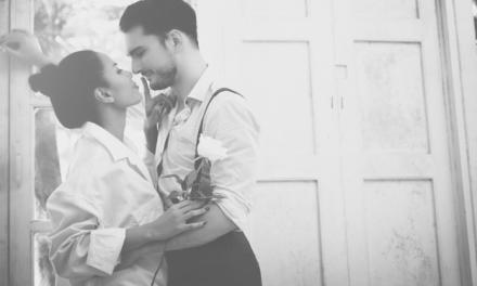 Une femme forte exige toujours ces 11 choses dans une relation amoureuse
