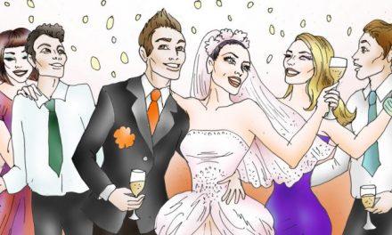 Voici 3 signes du zodiaque qui font les meilleures épouses