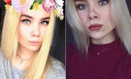 Cette adolescente décède après avoir fait tomber son téléphone portable dans son bain