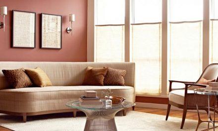 7 conseils pour avoir un bon Feng Shui et avoir une maison harmonieuse, tranquille et pleine d'énergie positive
