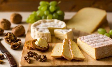 L'emploi de rêve : vous pouvez être payé pour manger du fromage