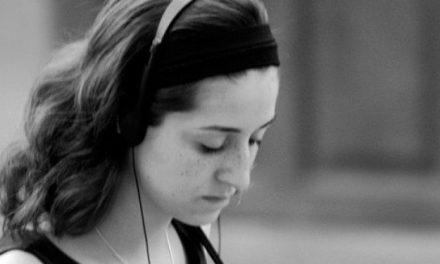 14 signes que vous êtes une personne hypersensible