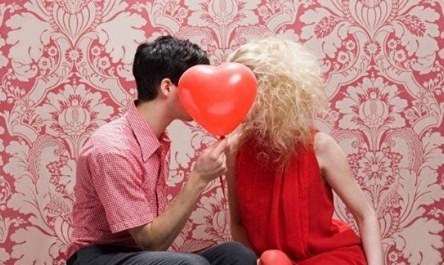 Ces 3 mots sont le secret pour qu'un homme tombe vraiment amoureux de vous