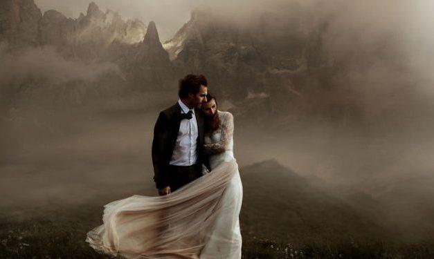 Un mari doit toujours donner la priorité à sa femme, surtout dans ces 5 situations