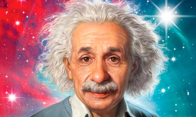 Voici comment devenir plus intelligent selon les scientifiques