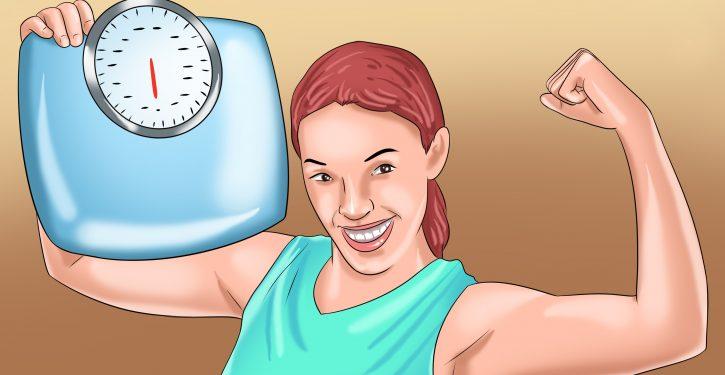 simptoms bains derivatifs et perte de poids