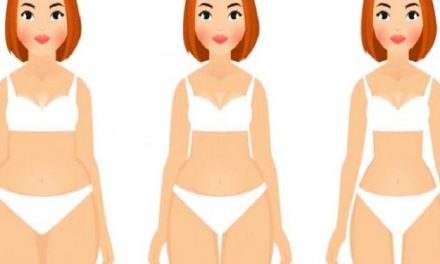 Ce régime détoxifiant va vous faire perdre du poids en seulement deux jours !